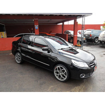 Voyage Trend 1.0 ( N Astra Vectra Prisma Classic)