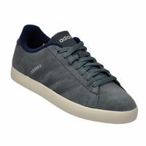 Tênis Adidas Originals Neo Derby St Label Vintage 1magnus