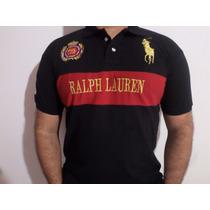Camisa Polo Ralph Lauren Original Importada | Frete Grátis