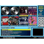 Jukebox # Jekenew 8.6 # Matriz - Monte Sua Jukebox
