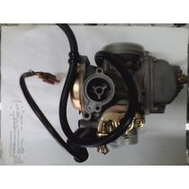 Carburador Burgman 125 Novo Paralelo