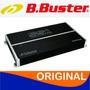 Módulo Amplificador B.buster Ss1 Bb-3000gl