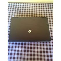 Notebook Hp Probook 6460b Core I5 2.5 Hd 500gb 4gb Led Top!