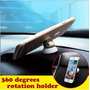Suporte Veicular Universal 360º Magnetico Celular Gps Tablet