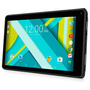Tablet Rca Voyager 6873 Wi fi De 16gb Tela 7 Android 6.0