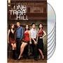 Dvd Box One Tree Hill Lances De Vida 6a Temporada - Lacrado