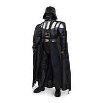 Coleção Star Wars 4 Bonecos - Mimo 40 Cm