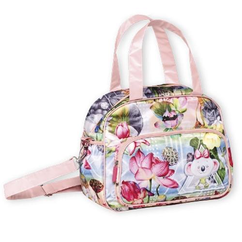c1e56a0b5 Bolsa Maternidade Pequena Ref. 80101469 Lilica Ripilica à venda em ...