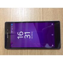 Sony Xperia Z1 C6943! Veja Esse Anúncio!