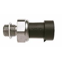 Interruptor Sensor Pressão Oleo Omega Vectra Blazer S10