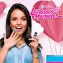 Larissa Manoela Esmalte 5-free 6,5ml