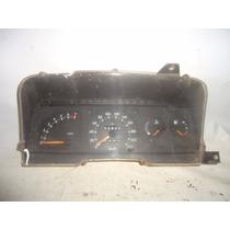 Painel Instrumento Ford Escort Europeu C/ Contagiro
