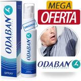 Odaban Spray 30ml - 100% Original - Envio Já - Aproveite!
