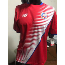 ffc860b33 Busca Camisa costa rica com os melhores preços do Brasil ...