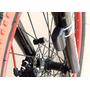 Velocímetro Digital Para Bicicleta Prova D