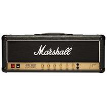 Amplificador Cabeçote Guitarra Marshall Jcm 800 2203