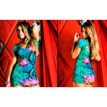 Vestido Vitoria Regia Original Lipsy Justo Balada Panicat