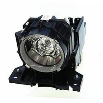 Dukane Projector Lamp Imagepro 8944