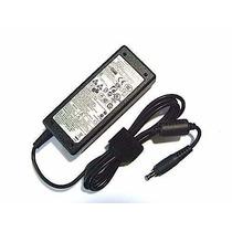 Carregador Notebook Samsung Rv415 Rv411 Rv419