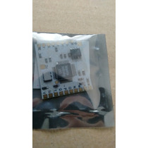 Chip Destrava Para Ps2 Infinity 1.93 Original