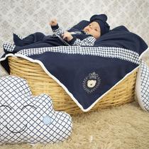 Busca said maternidade com os melhores preços do Brasil - CompraMais ... 3873fbff86