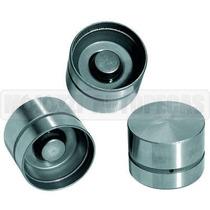 Tucho Motor Vw Gol/saveiro/santana 1.0/1.6/1.8/2.0 8v - Hidr