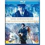 Blu-ray Um Conto Do Destino (2014) - Novo Lacrado Original