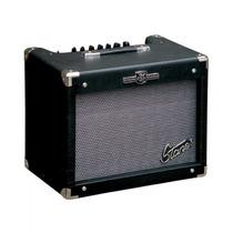 Amplificador Contra Baixo Staner Bx100 Na Cheiro De Musica