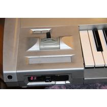 Drive Emulador Disquete - Korg Triton - Usb P/ Teclados