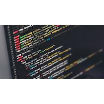 Coleção Neri Neitzke De Programação - Pague R$6,01 Por Dvd