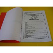 Manual Prático Corte Costura Moldes Roupas Social Modelagem