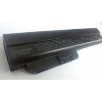 Bateria Hp Pavilion Dm1-1000 Dm1-2000 Dm1z-2000 Hstnn-q44c