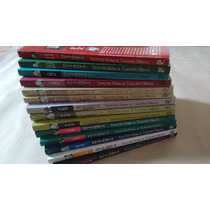 Manga Death Note - Complete Sua Coleção!