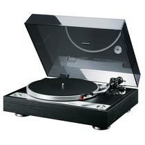 Vitrola Toca Disco Onkyo Cp-1050 Direct-drive Turntable