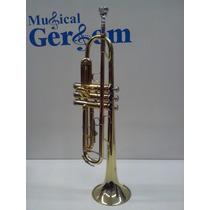 Trompete Demarksom Sib (novo)