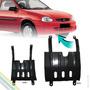 Protetor De Carter Corsa Wind Super Pick-up Wagon Sedan Hatc