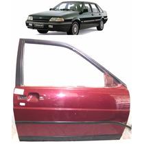 Porta Dianteira Direita Versailles Gl 1.8 Ano 1993 A 1996