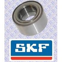 Rolamento Roda Focus / Ecosport / Ka / Fiesta/ - Bah0