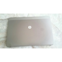 Tampa Monitor Notebook Hp Probook 4430 S