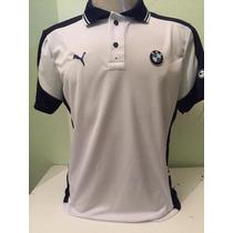 Busca Camisa bmw com os melhores preços do Brasil - CompraMais.net ... 83efc0bd711c7