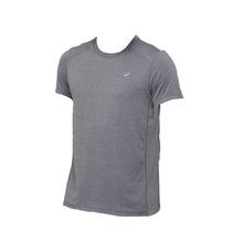 c7e35c26d7880 Busca camisa asics com os melhores preços do Brasil - CompraMais.net ...