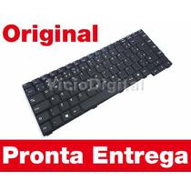 Teclado Novo Original Note Positivo Premium Mp-03086pa-4304l