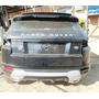 Land Rover Evoque Dynamic Lataria/mecânica/vidro/acessórios