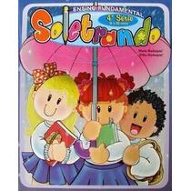 Soletrando - 4ª Série