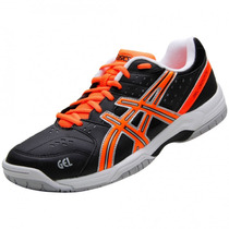 Tênis Asics Gel Dedicate 3 All Court Masculino