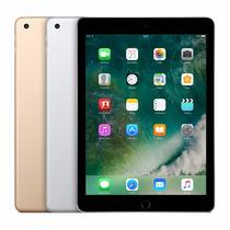 Apple Ipad New 128gb 2017 Nf Novo Lacr 12x Sem Jur Envio 24h