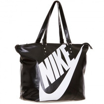 Bolsa Nike Feminina Heritage Si Tote - Ba4311