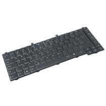 Teclado P/ Acer Aspire 5050-3284 Ç Preto