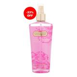 Victoria's Secret Body Splash - Morango E Champanh Promoção!