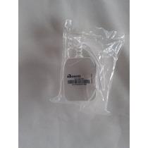 Microfiltro Intelbras Adsl P/ Velox 2 Saídas